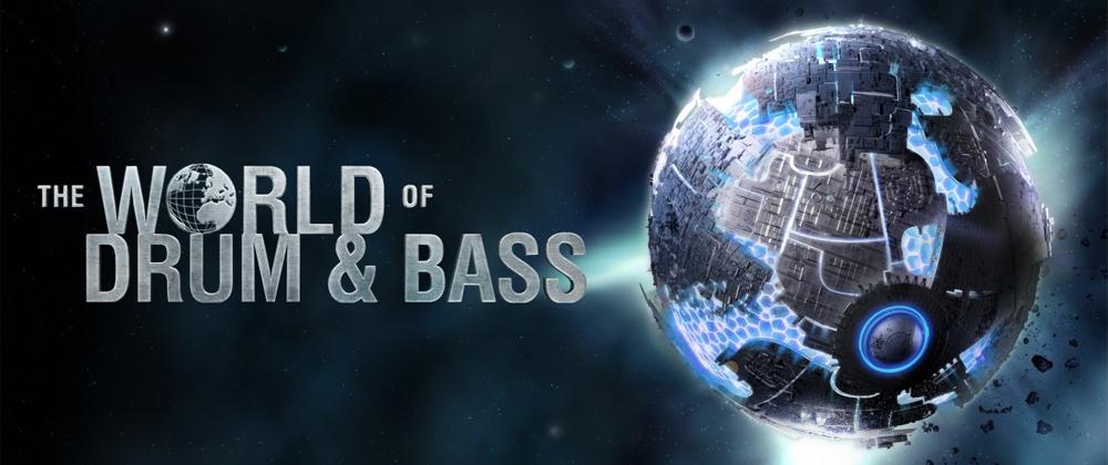 Drum and bass 2015 скачать mp3