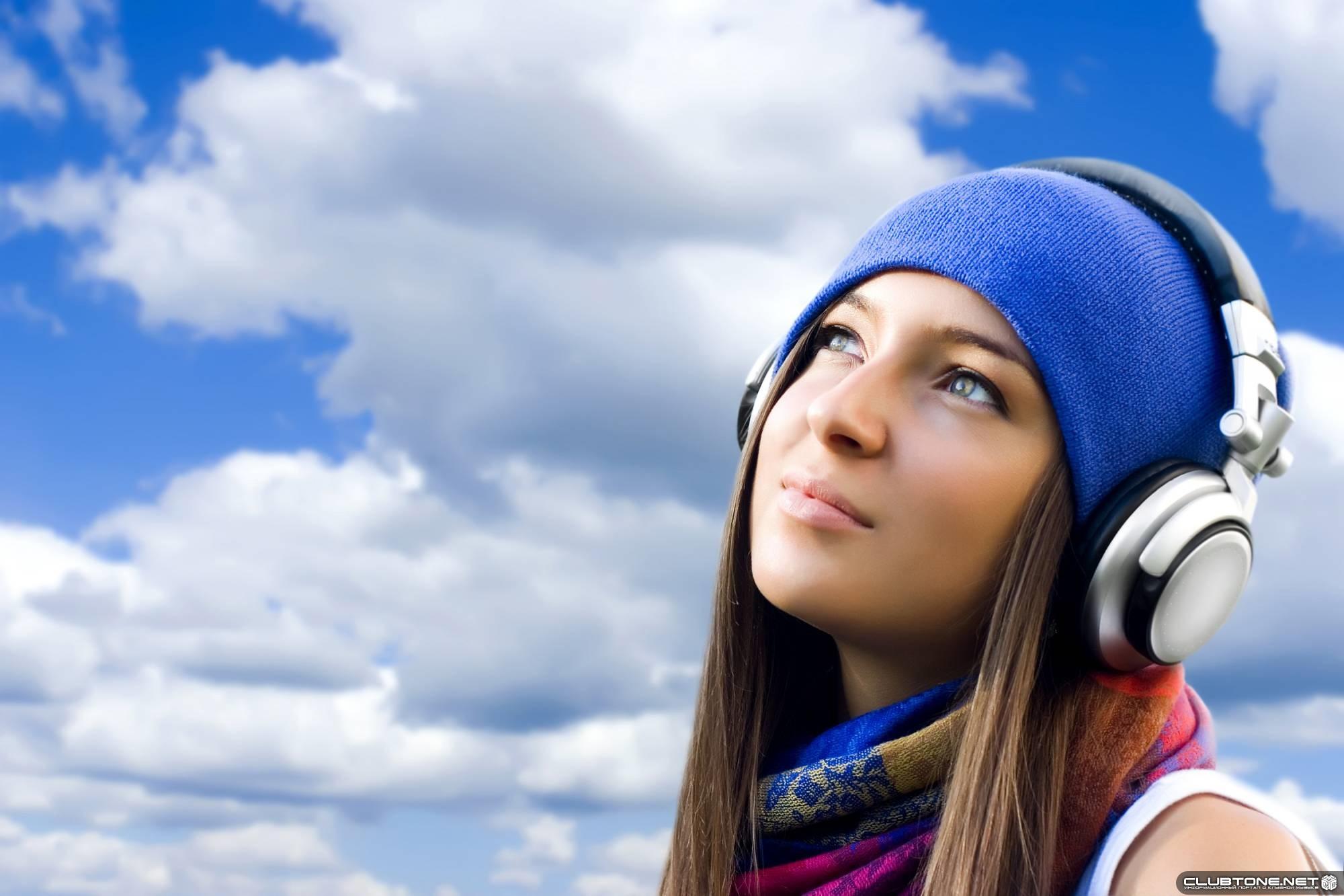 слушать медленную зарубежную музыку хиты онлайн