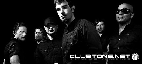 Новый альбом и будущий тур группы Pendulum